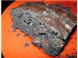 King Arthur Flour: the Best Fudge Brownie Ever