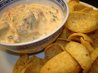 Manly Man Cheese Dip. Recipe by Vicki in CT
