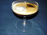 Kahlua Kiss. Recipe by Vseward (Chef~V)