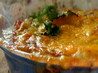 Mexican Chicken Casserole. Recipe by SweetsLady