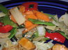 Weight Watchers Stir Fried Chinese Vegetables