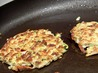 Potato Pancakes. Recipe by Rita~