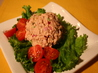 Sunday's Healthy, Yummy, Real Tuna Salad - for Tuna Salad, Melt