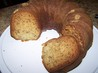 World's Best Banana Bread!. Recipe by Born again mom