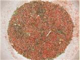 Blackening Spice Mix