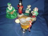 Chilean Pisco Sour. Recipe by NcMysteryShopper