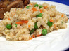 Compliment Rice Side Dish