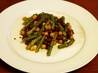 Three Bean Salad. Recipe by Chandra M