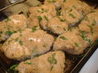 Chicken in Italian Dressing. Recipe by sue in pa.