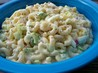 Amish Macaroni Salad