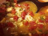 Easy Bacalao - Puerto Rican Fish Stew