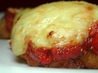 My Chicken Parmigiana With Homemade Pasta Sauce. Recipe by Lainey6605