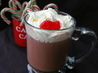 Witches' Brew (Hot Chocolate)
