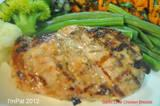 Garlic Lime Chicken Breasts. Photo by I'mPat