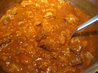 Oh No! No Potatoes! Stew W/ Caraway Dumplings. Recipe by 3KillerBs