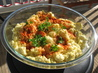 Potato Salad. Recipe by ratherbeswimmin'