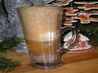 Vanilla Chocolate Chip Root Beer Floats. Recipe by Lainey6605