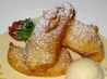 It's so Easy Banana Fritters. Recipe by An_Net