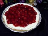 Shanna's Nana's Lemon Cherry Pie