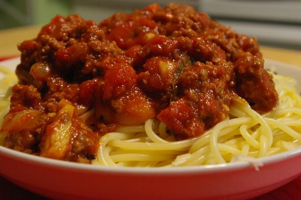 ... sauce divine spaghetti sauce recipe divine spaghetti sauce spaghetti