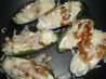 Jalapeno Pepper Appetizers. Recipe by wwltmom