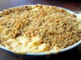 Bird&#39;s Famous Macaroni and Cheese