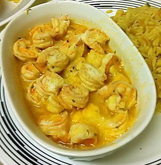 Shrimp Scampi Recipe Food Network 7000 Recipes