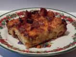 Breakfast Casserole from Southern Living