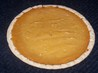 Diabetic Sweet Potato Pie