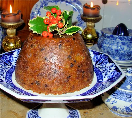 Christmas pudding day stir up sunday and my traditional victorian christmas pudding in the microwave and easy last minute mini christmas puddings to be posted nearer christmastime forumfinder Gallery