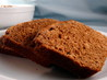 Quick Whole Wheat and Molasses Bread. Recipe by Chef Kate