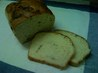 Bleu Cheese Bread. Recipe by Lawsome