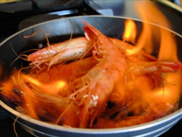 noodle soup with shrimp shrimp dip shrimp po boy shrimp po boy shrimp ...