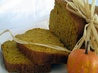 Pumpkin Bread. Recipe by Shannon 24
