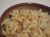 Spaetzle. Recipe by MaxineCheeseburger