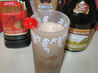 Frozen Mudslide. Recipe by lazyme