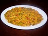 Paella. Recipe by Sweet Diva