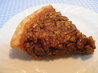 Maple Pecan Pie. Recipe by Pie Queen