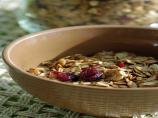 Down to Earth Granola Weight Watchers