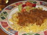 Hungarian Szekely Goulash. Recipe by Sue Lau