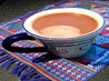 Mexican Coffee. Recipe by Recipe Baroness