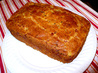 Tex-Mex Quick Bread. Recipe by PaulaG