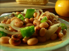 Southern Black-Eyed Peas. Recipe by ~Nimz~