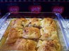 Apple Crescent Dumplings. Recipe by Seasoned Cook