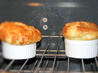 Onion Yorkshire Puddings. Recipe by Bonnie G #2