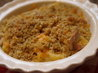 Ultimate Macaroni and Cheese With Ham Casserole. Recipe by Joanne117