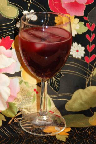 Homemade Wine Coolers | eHow.com