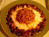 Flavorful Beef, Peppers, and Onions With White Rice. Recipe by MiSs CooKette