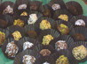 Date Truffles (Madgooga)