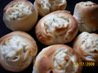 Onion Rolls - Bread Machine Recipe. Recipe by DbKnadler